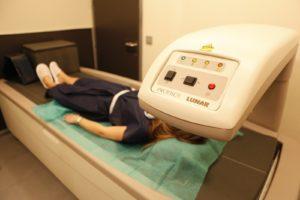 La AEEM actualiza sus recomendaciones para diagnosticar y tratar la osteoporosis